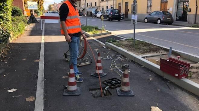 lavori_ultimo_tratto_pista_ciclabile_sarzanese.jpg