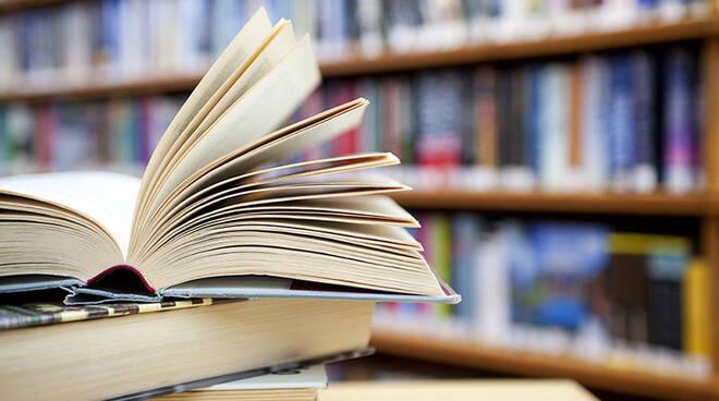 libri-scuola.jpg