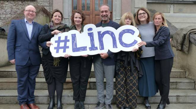 LINC_1.jpg