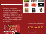 Locandina_Artisti_in_mostra_per_AISM.jpg
