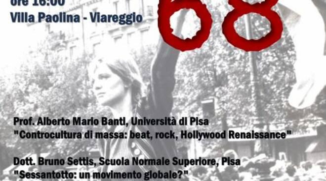 Locandina_Sessantotto_Viareggio.jpg