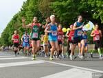 maratoninaaa.jpg