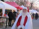 mercatino_di_Natale_Piano_di_Conca.jpg