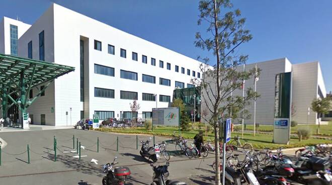 ospedale_empoli.png