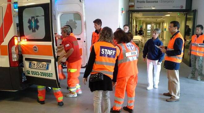 ospedalele_pronto_soccorso_lucca.jpg