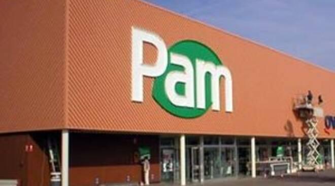 pam-supermercati.jpg