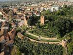 Parco_Corsini_dallalto2.jpg