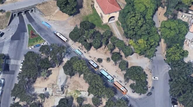piazzale_verdi_da_googlemap.jpg