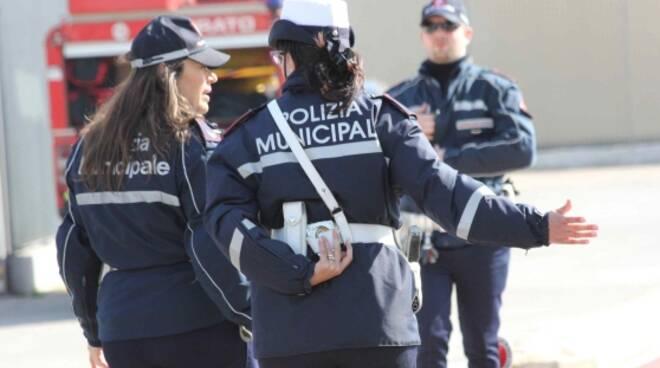 polizia-municipale_lu.jpg