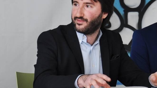 Renato_Bonturi.jpg1.JPG