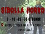 sibolla_horror.jpg