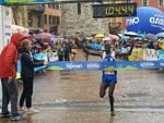 Simukeka_vince_in_Trentino_2018.jpg