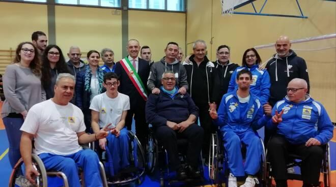 Sport_per_tutti.jpg