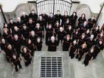 St._Jacobs_Choir.jpg