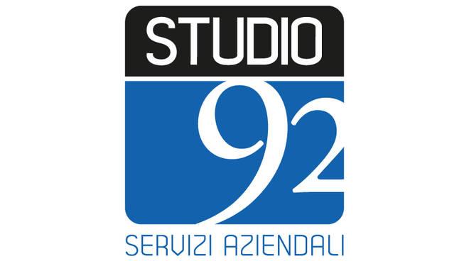studio92.jpg