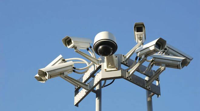 telecamere_videosorveglianza-2.jpg