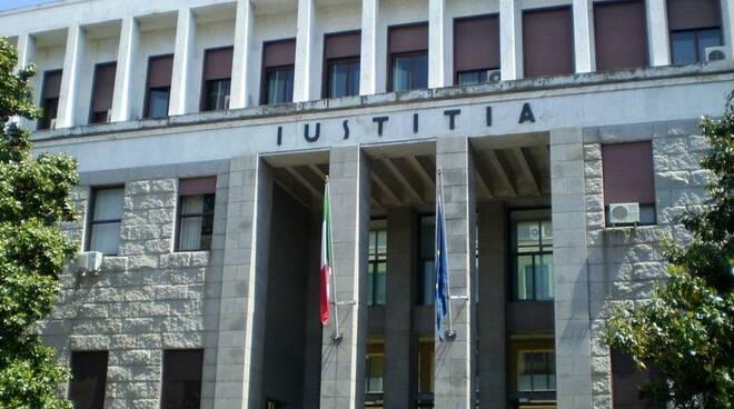 Tribunale_di_Pisa.jpg
