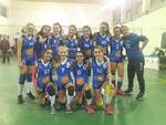 U14_-_Oasi_volley___Volley_Barga_0-3.jpg