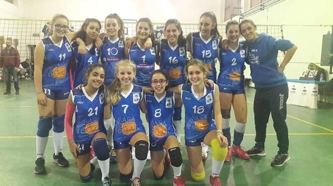 U14_-_Oasi_volley___Volley_Barga_0-3.jpg