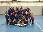 U16_-_Volley_Barga_-_Jump_Volley_3-0.jpg