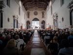 Un_evento_in_San_Francesco.jpg