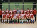 under_18_Volley_Polisportiva_Capannori.jpg