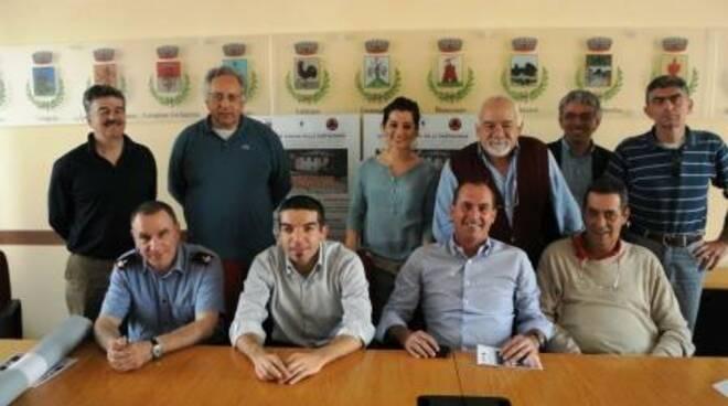unione_comuni_garafgnana.jpg