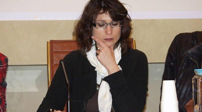 Valentina_Cesaretti.jpg