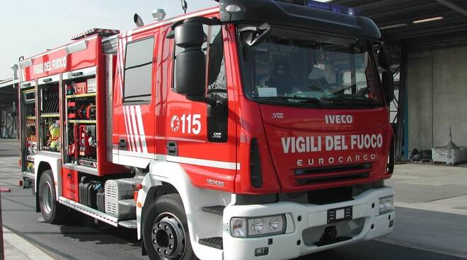 vigilifuoco2.jpg