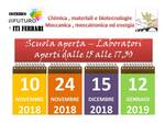 Volantini-2018.ppt-Sola-lettura-modalita-compatibilita-001.jpg