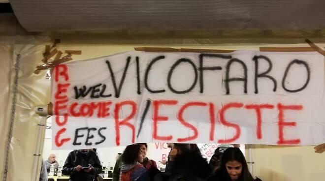 0_Vicofaro_Resiste.jpg