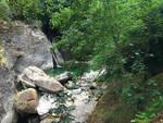 20181002_contratto-di-fiume-pozzo-madonna-torrente-serra-IMG_4859.jpg