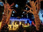 20181207_contest-illumina-il-natale-casa-melegnano.jpg