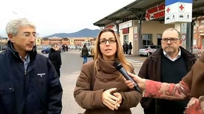 5_stelle_a_cisanello.jpg