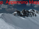App_Appennino_Mappe.jpg