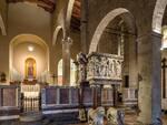 Barga_duomo_di_San_Cristoforo_pulpito.jpg