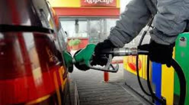 benzinai.jpg