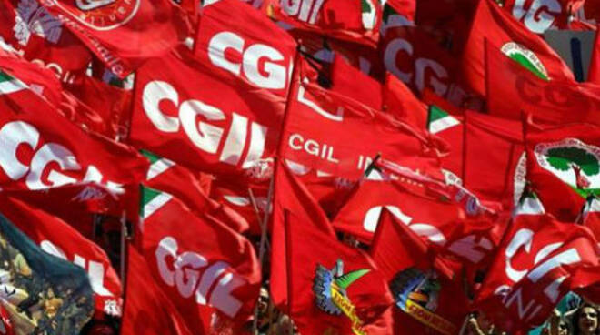 cgil-bandiere.jpg