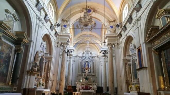 chiesa-di-san-michele.jpg