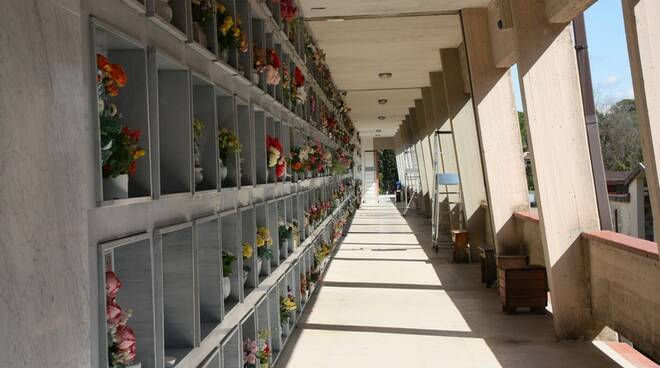 cimitero_pontorme_empoli_0013.JPG