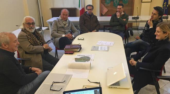 conferenza-stampa-rocca-di-corvaia_8311.jpg