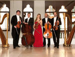 Ensemble_Vivaldi-Solisti_Veneti.jpg