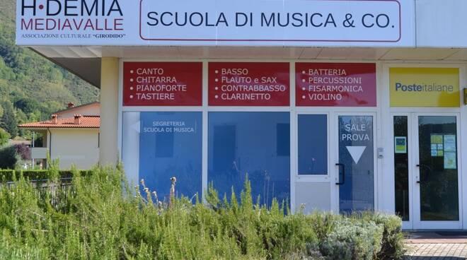 Facciata_Scuola_Mediavalle.JPG