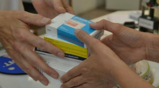 Farmaci-633x350.jpg