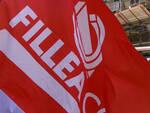 fillea-cgil-bandiera.jpg