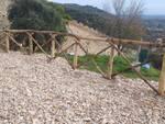 Foto_staccionata_panoramica_la_Rocca.jpeg