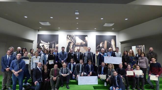 Gruppo-Premiati-2018.jpg
