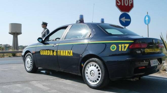 guardia_di_finanza_117-H130219193307--U1901837935375oOI-590x288.jpg