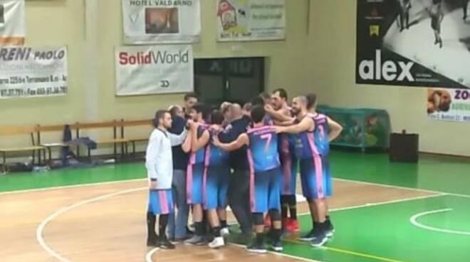 Huddle_finale_a_Montevarchi.jpg