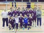 il_Volley_2P_PanteraPorcari.jpg